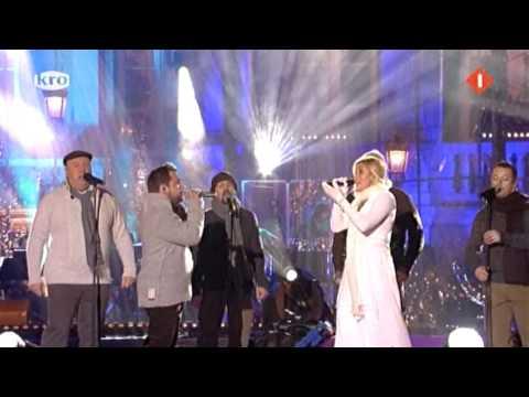 Do & Voice Male - Midden in de winternacht - Kerststerren 24-12-10