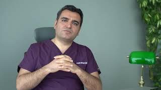 Kasık fıtığı tedavi olmazsa hasta nelerle karşılaşabilir? / Prof. Dr. Bahadır Ege