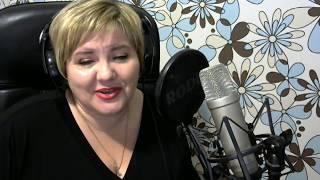 Аксенова Вера В кафе любви (Муз Ш.Фингеров,сл. Э,Маркус)