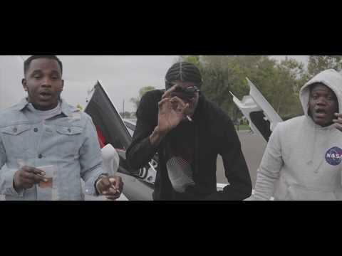 Kameron-Dnos- Aye Yo Feat. Tallis DnB