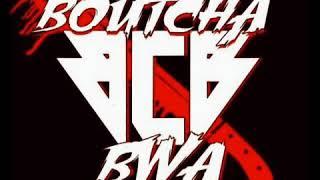 """KEN'ZII BWA """"Boutcha Bwa"""" - Mode Shatta Bouyon 2k19 #Opéra #International"""
