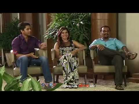 Naga Chaitanya Cute revenge on Samantha In a Interview