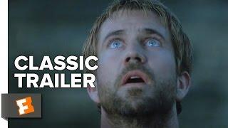 Hamlet (1990) Official Trailer - Mel Gibson, Glenn Close Movie HD