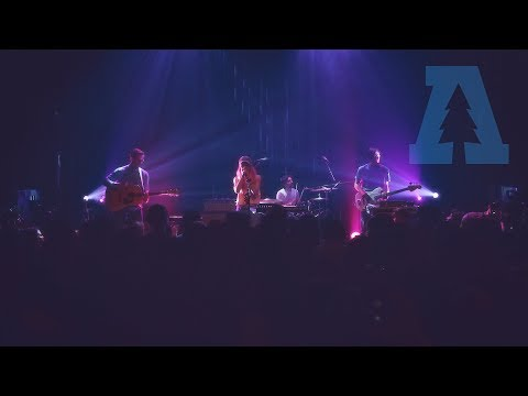Now, Now - SGL -  Live from Lincoln Hall