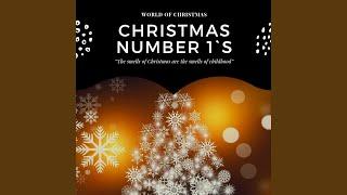 the-twelve-days-of-christmas