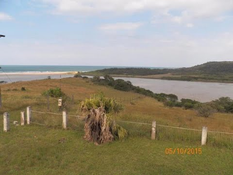 Vacant Land For Sale in Tugela Mouth, Mandeni, KwaZulu Natal, South Africa for ZAR 2,200,000