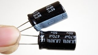 How to make 12V DC battery charger by using full bridge rectifier circuit
