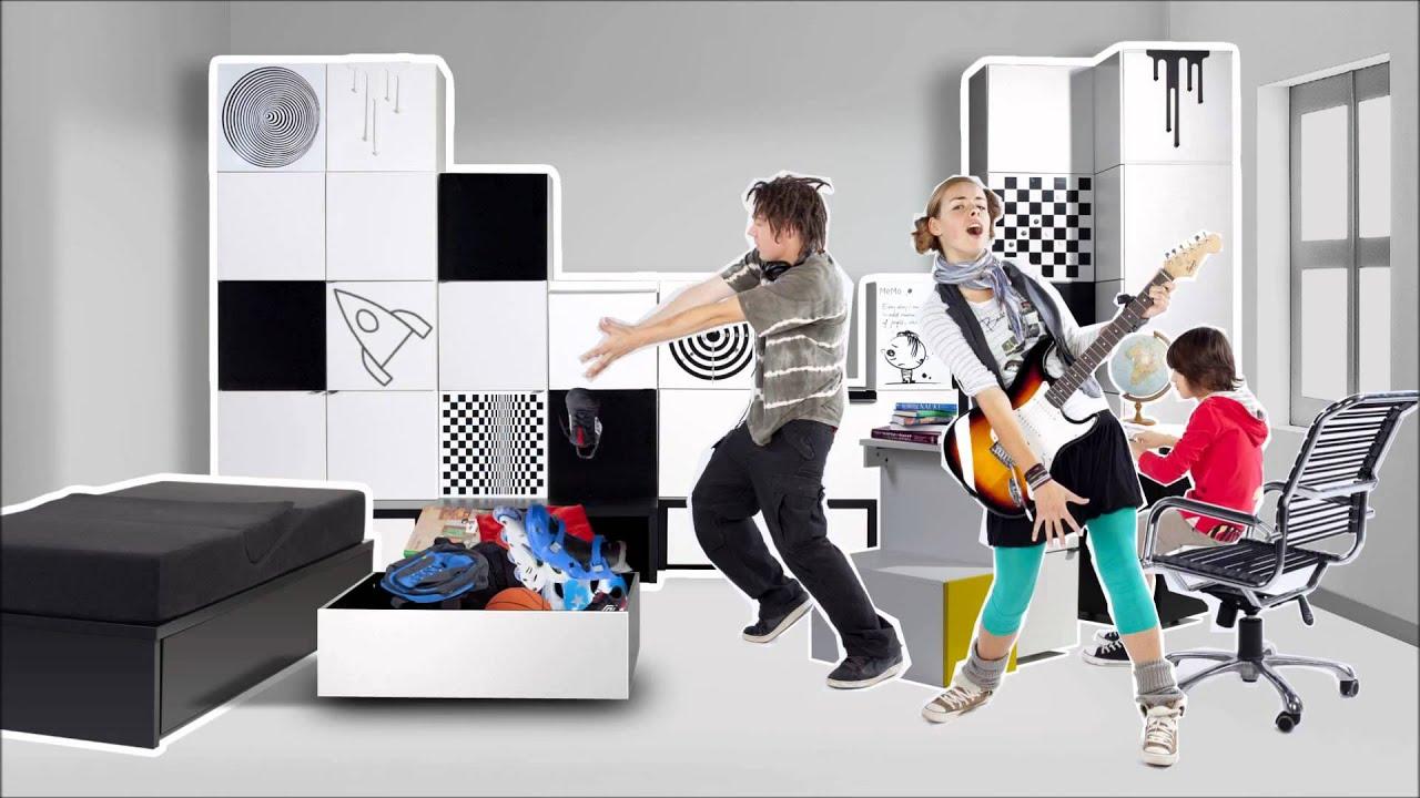 Мебел� vox в Киеве youtube