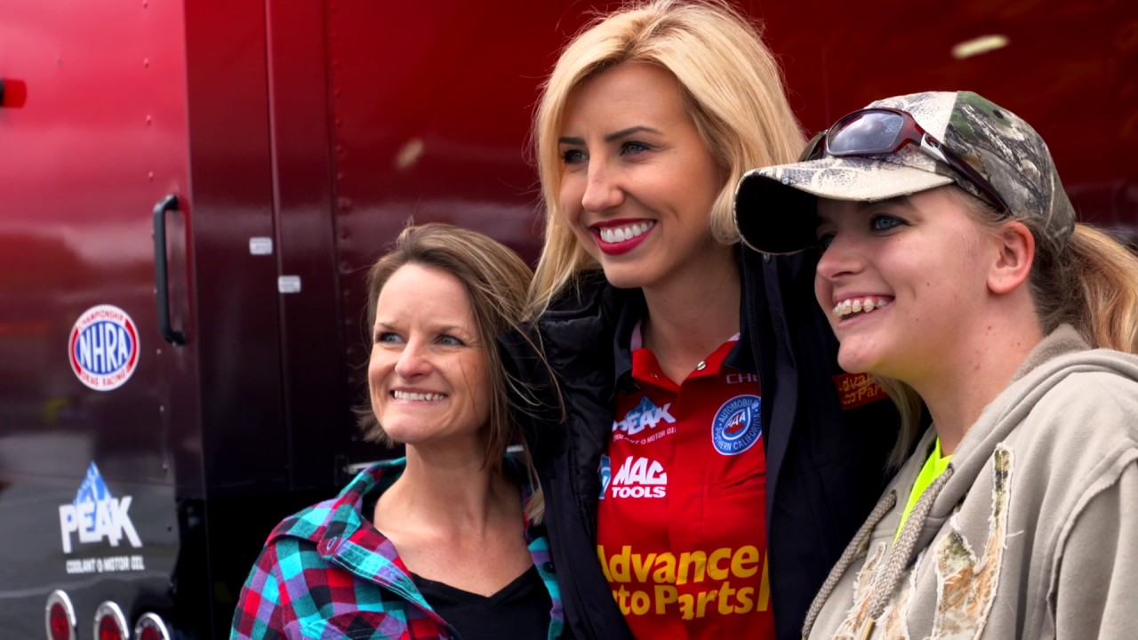 Opinion. Your Did courtney force do noode pics