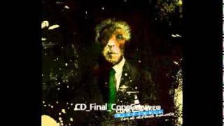 Cone Crew Diretoria - 15 Segundos + Download