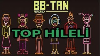 BBTAN by 111% v3.10   TOP HİLESİ -  Android