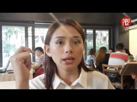 Eula Caballero to TV5 talents who complain about lack of projects