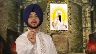 New Punjabi Songs 2013 | Sukhwinder Sukhi | Tatti Tavi Te | Full HD Brand New Devotional Song