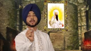 New Punjabi Songs 2013 | Sukhwinder Sukhi | Tatti Tavi Te | Full HD Brand New Devotional Song