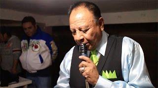 SONIDO ROLAS XRHH LA CUMBIA DE LA FLORIDA BAILE RETRO CHIMALHUACAN
