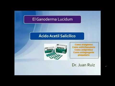 ganoderma-lucidum---dr-ruiz_(360p).flv