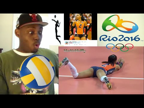 volleyball as my favorite sport Read story my favourite sport swimming by cuongha with 238,286 reads swimming, favourite my favourite sport swimming swimming has been my favourite sport sin.