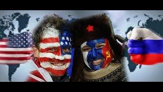 Почему Путин показал новое оружие  Расшифровка послания Путина ядерная война с США 5 колонна валит