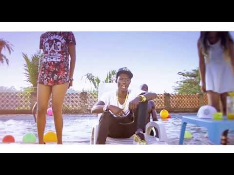 Juba Juice | Slate Nation (Official Music Video)