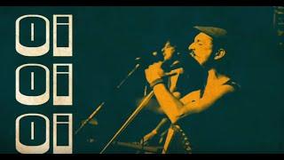 SIMJA DUJOV - gypsy cumbia & cuarteto surf - Low Fi - Video Clip
