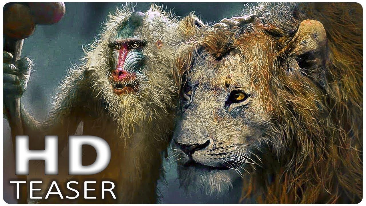 lion king online subtitrat # 23
