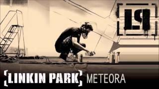 linkin park Meteora (Full Album)