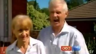 Рассказ деда о том, как его покусала собака
