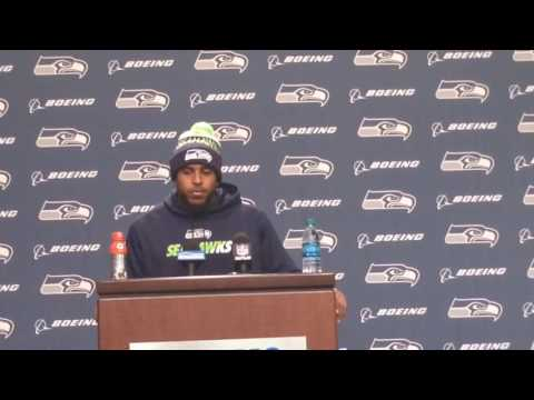 seattle-seahawks-lb-bobby-wagner-approaches-nfl-playoff-matchup-against-detroit-the-same-as-regul...