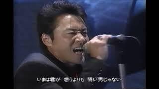 大友康平 - HEAVEN