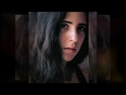 LAURA NYRO  blackpatch