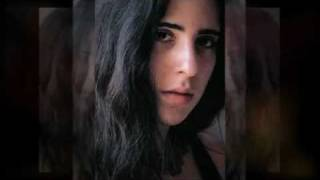 Watch Laura Nyro Blackpatch video