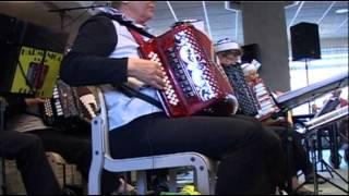 Harmonica Club Ruurlo - Als de klok van Arnemuiden (2012)
