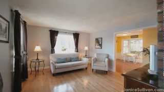 Video of 13 Hill St | North Reading, Massachusetts real estate & homes