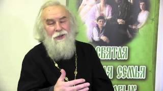 Что делать, если стыдно исповедоваться? Православный священник О. Николай Лызлов.