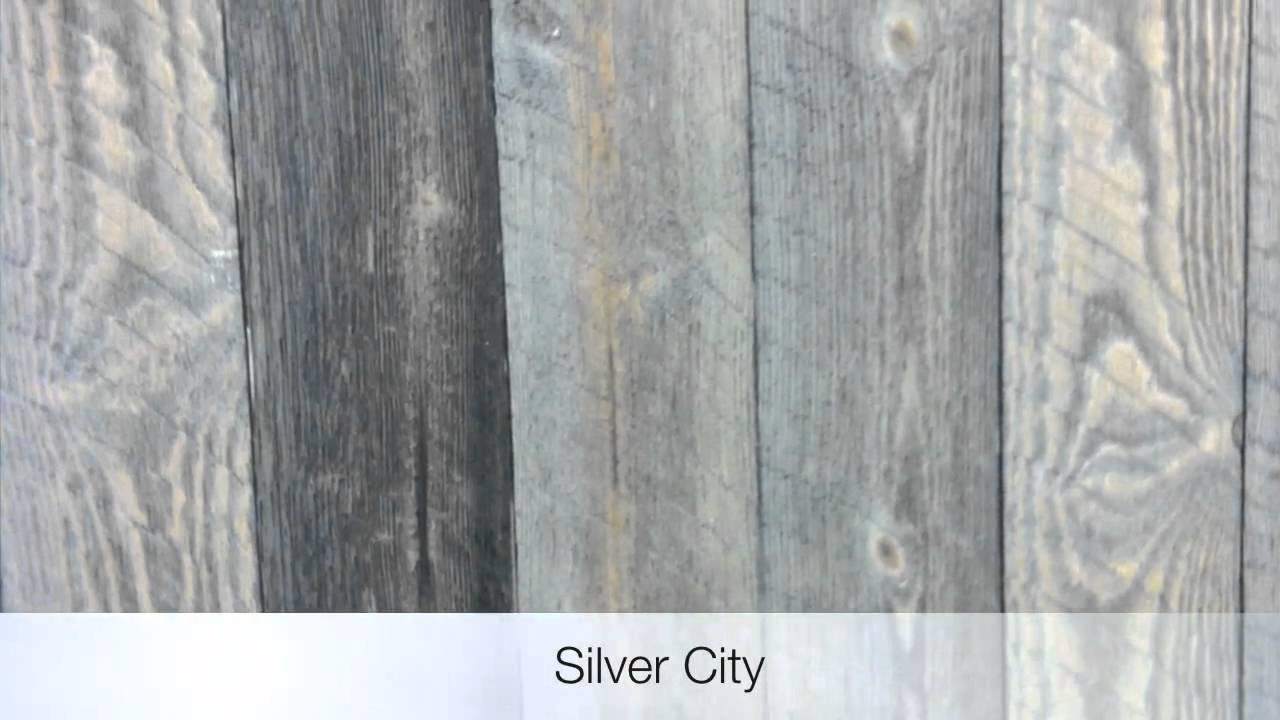 Montana Ghost Wood Youtube