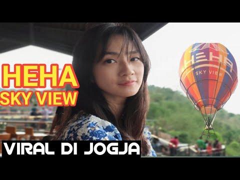 heha-sky-view-jogja-,-wisata-viral-dan-hits-yang-terbaru-2019