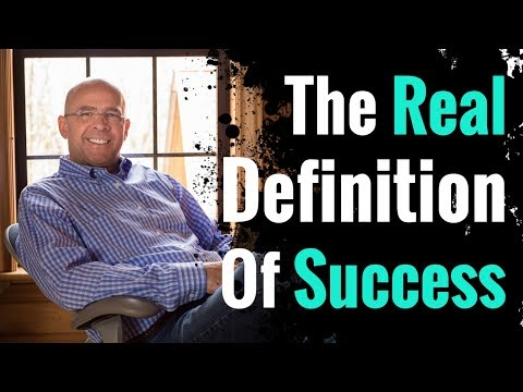 How To Go From Success To Significance | Interview with Aaron Walker On The Inner Changemaker