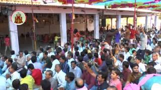 Bheruji Ro Bopo Nachiya Kare | Prerna Bhatnagar | Super Bheru Ji  Live Songs