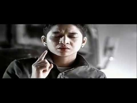 ungu-feat-chrisye---cinta-yang-lain-(original-clip)-[1080p-hd]