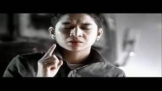 From album: senyawa song title: cinta yang lain artist: ungu feat chrisye composed: years: 2004