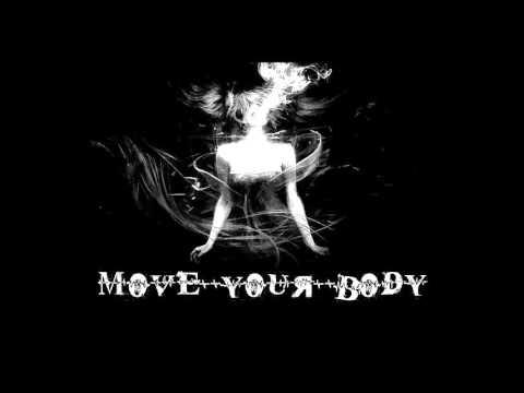 Sia - Move Your Body (Male Version)