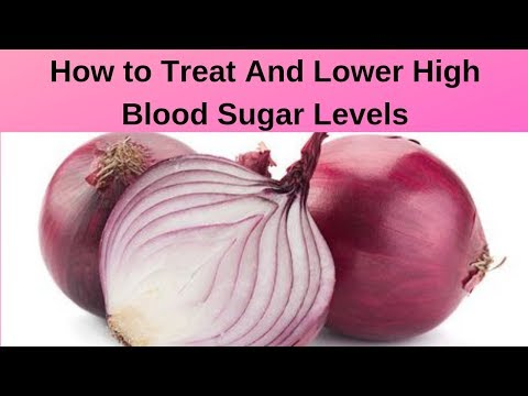 how-to-use-onions-to-lower-blood-sugar---onion-is-the-perfect-medicine-for-sugar