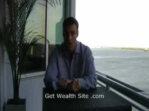 CCP Best Legitimate Work From Home Based Business In Miami, Florida