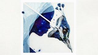 Jean du Voyage - Exode (feat. V. Soundara Rajan)