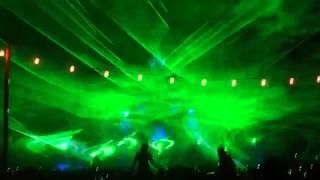 музыка клипы разное: Клубная Музыка#5