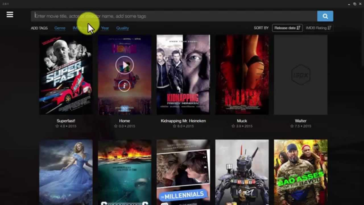 How To Watch Free Movies Better Than Netflix Youtube