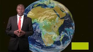 Embeera y'obudde nga 16 03 2019 ne Lubega Micheal