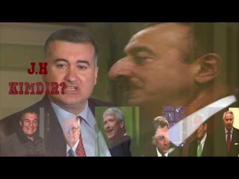 Cahangir Hacıyevin Pulları Uğrunda Azərbaycan-ABŞ Müharibəsi / AzS Bölüm #455