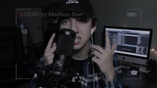 Madison Beer DEAD cover!