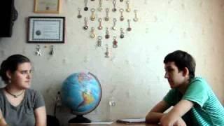 Подготовка Английский ЕГЭ! www.NewEnglishStudy.com